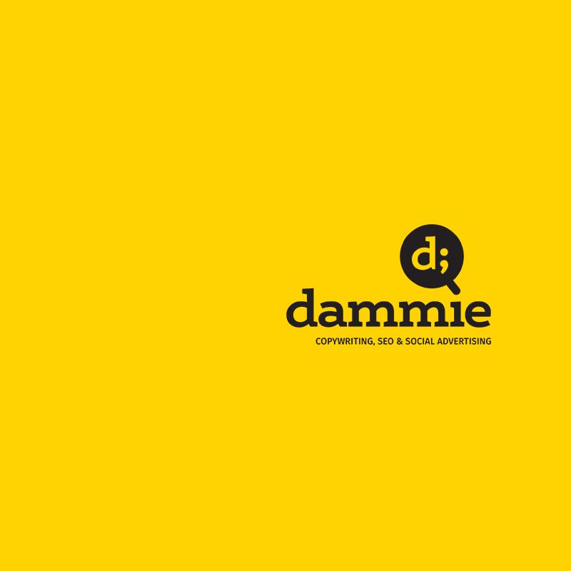 Dammie Soon Online